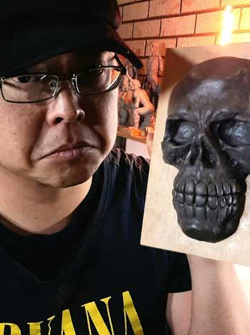 john chen artist