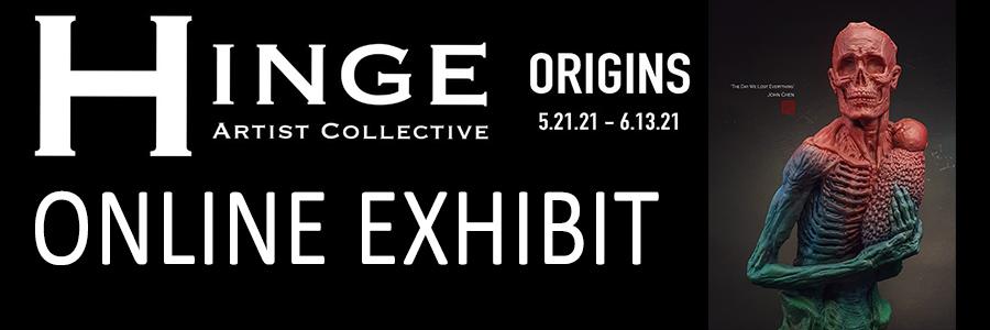 Origins online exhibit